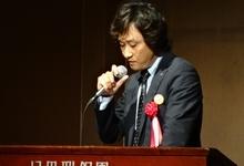 特別講演 柏屋商事株式会社 代表取締役 吉田 宏之様