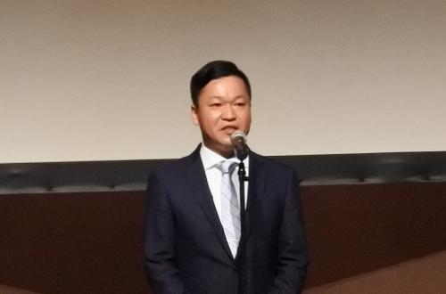 株式会社出雲採石(島根県) 優秀賞 最多採用社数部門