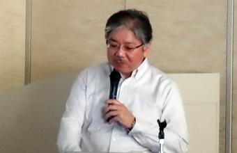 ~大塚 悟氏 略歴~ 1987年に名古屋大学大学院博士課程を終了