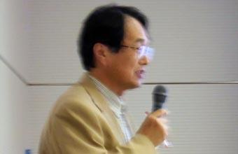 ~山本 春行氏 略歴~ 1982 年広島大学大学院工学研究科博士