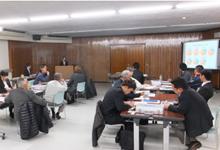 第2回HySPEED工法技術営業研修会を開催