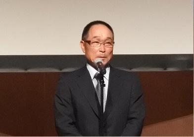 村上建設株式会社(大阪府) 特別賞 営業部門