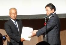 株式会社宮崎組(福岡県) 優秀賞 技術部門