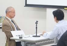 福岡県「株式会社宮崎組」が品質管理優秀賞を受賞いたしました。