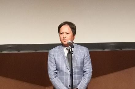 株式会社和賀組(秋田県) 優秀賞 技術部門
